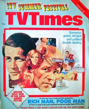 1976-07-10 TVT 1 cover