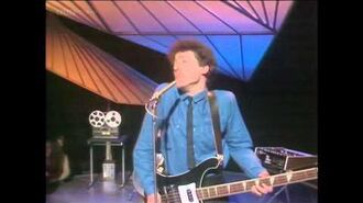 OMD - Messages - TOTP 1980 -HD-