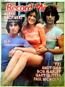 https://www.americanradiohistory.com/Archive-Record-Mirror/70s/77/Record-Mirror-1977-07-16
