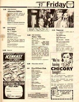 1964-01-17 TVT (1)