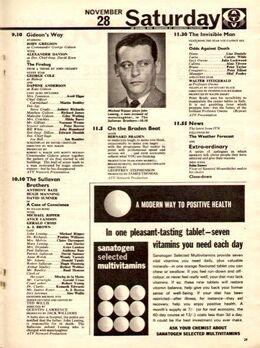 1964-11-28 TVT (3)
