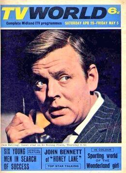 1967-04-29 TVW (1)
