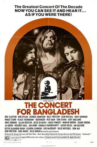 File:1971-08-01 bangladesh 530.jpg