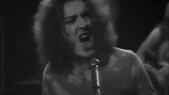 Disco 2 - Joe Cocker, Lou Christie and Chicago -10 Jan 1970-