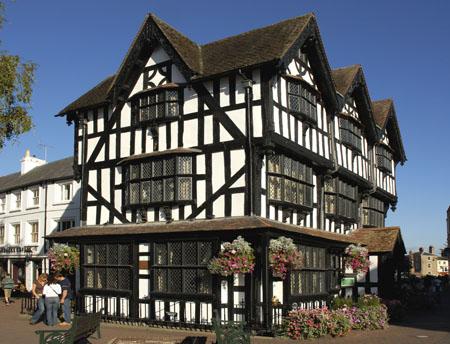 File:Hereford Old House.jpg