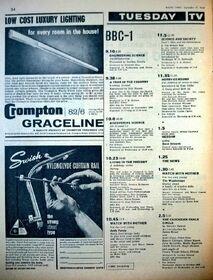 1964-09-22 RT Listings 1