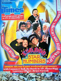 1983-04-02 TVT (1)