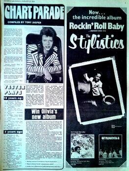 Record-Mirror-1974-02-23-03