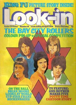 1974-04-27 Look-In 1 cover BCR