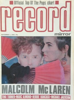 1984-09-01 RM 1 cover