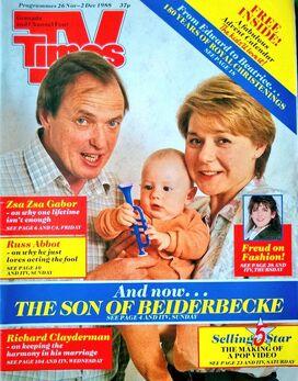1988-11-26 TVT (1)