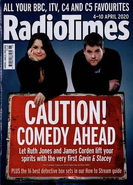 2020-04-04 RT 1 cover