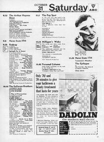 1964-10-31 TVT 2 listings 3