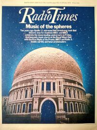 1979-07-14 RT 1 cover
