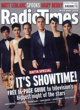 2015-05-09 RT 1 cover