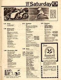1964-06-27 TVT listings 1
