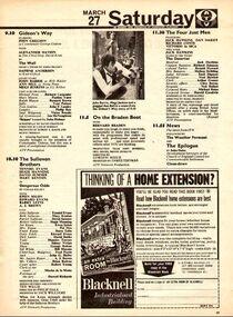 1965-03-27 TVT listings 3