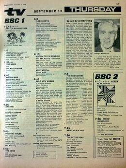 1968-09-12 RT listings 1