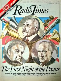 1984-07-14 RT 1 cover
