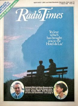 1986-03-01 RT 1 cover