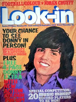 1973-09-29 Lok-In 1 cover