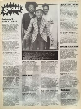 1983-01-22 RM Singles