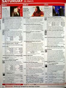 2005-03-26 RT 3 listings
