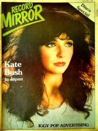 https://www.americanradiohistory.com/Archive-Record-Mirror/70s/78/Record-Mirror-1978-07-08