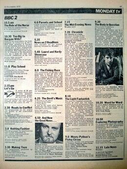 1978-11-13 RT (4)