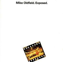 1979-07 Exposed