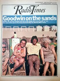 1973-08-04 TVT 1 cover