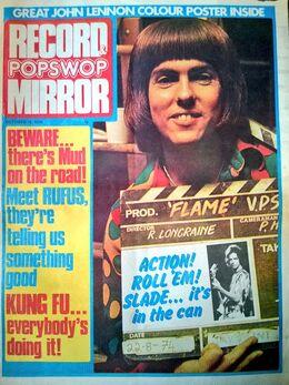 1974-10-19 (1)