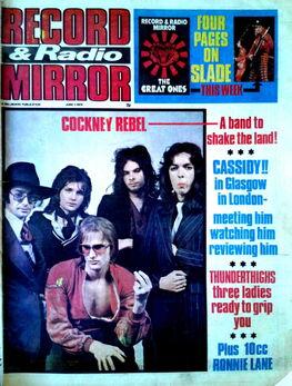 Record-Mirror-1974-06-01-01