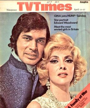 1970-04-11 TVT 1 cover