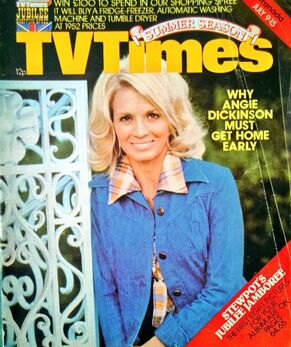 1977-07-09 TVT 1 cover