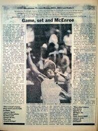1979-06-25 RT Wimbledon 1