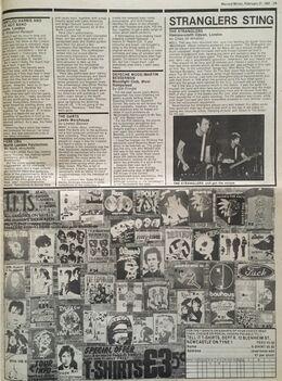 1981-02-21 RM live (2)