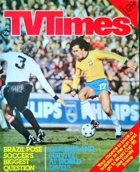 1981-05-09 TVT 1 cover football