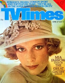 1981-06-27 TVT 1 cover