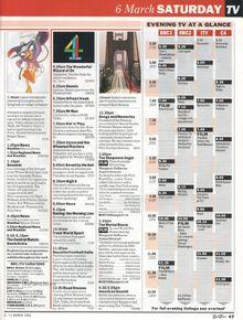 1993-03-06 TV listings 2