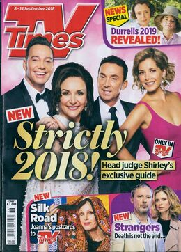2018-09-08 TVT 1 cover