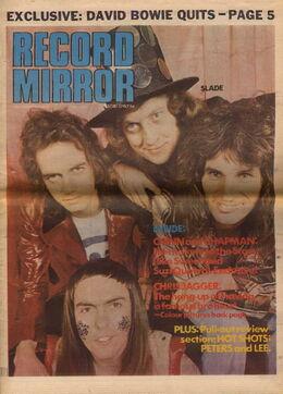 https://www.americanradiohistory.com/Archive-Record-Mirror/70s/73/Record-Mirror-1973-07-07-S-OCR