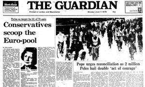 1979-06-11 guardian front page