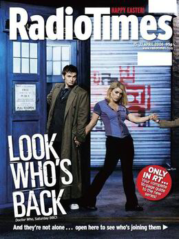 2006-04-15 RT 1 cover DW