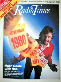 1985-05-25 RT 1 cover