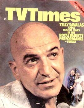 1975-11-15 TVT (1)