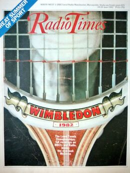 1982-06-19 RT 1 cover