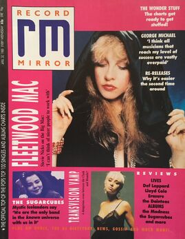 1988-04-30 RM 1 cover