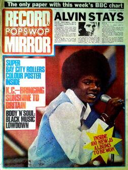 https://www.americanradiohistory.com/Archive-Record-Mirror/70s/74/Record-Mirror-1974-10-12