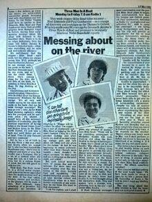 1982-05-03 1 Three Men in a Boat 1